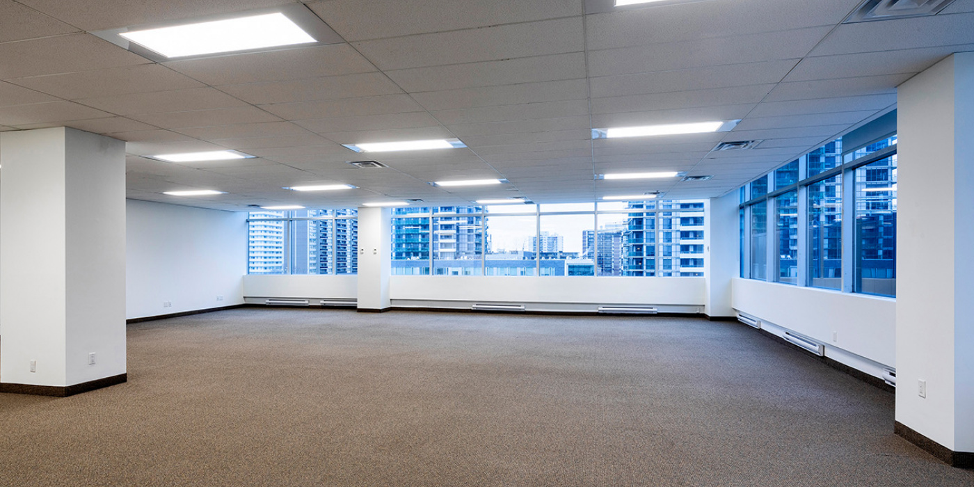 2345 Yonge Street Suite 515, Toronto, Ontario M4P 2C8, ,Office,Dedicated-Private,2345 Yonge,Yonge Street,5,1082